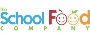 SchoolFoods