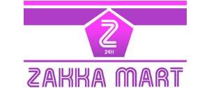 Zakka Mart
